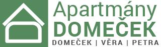 Apartmány Lipová-lázně